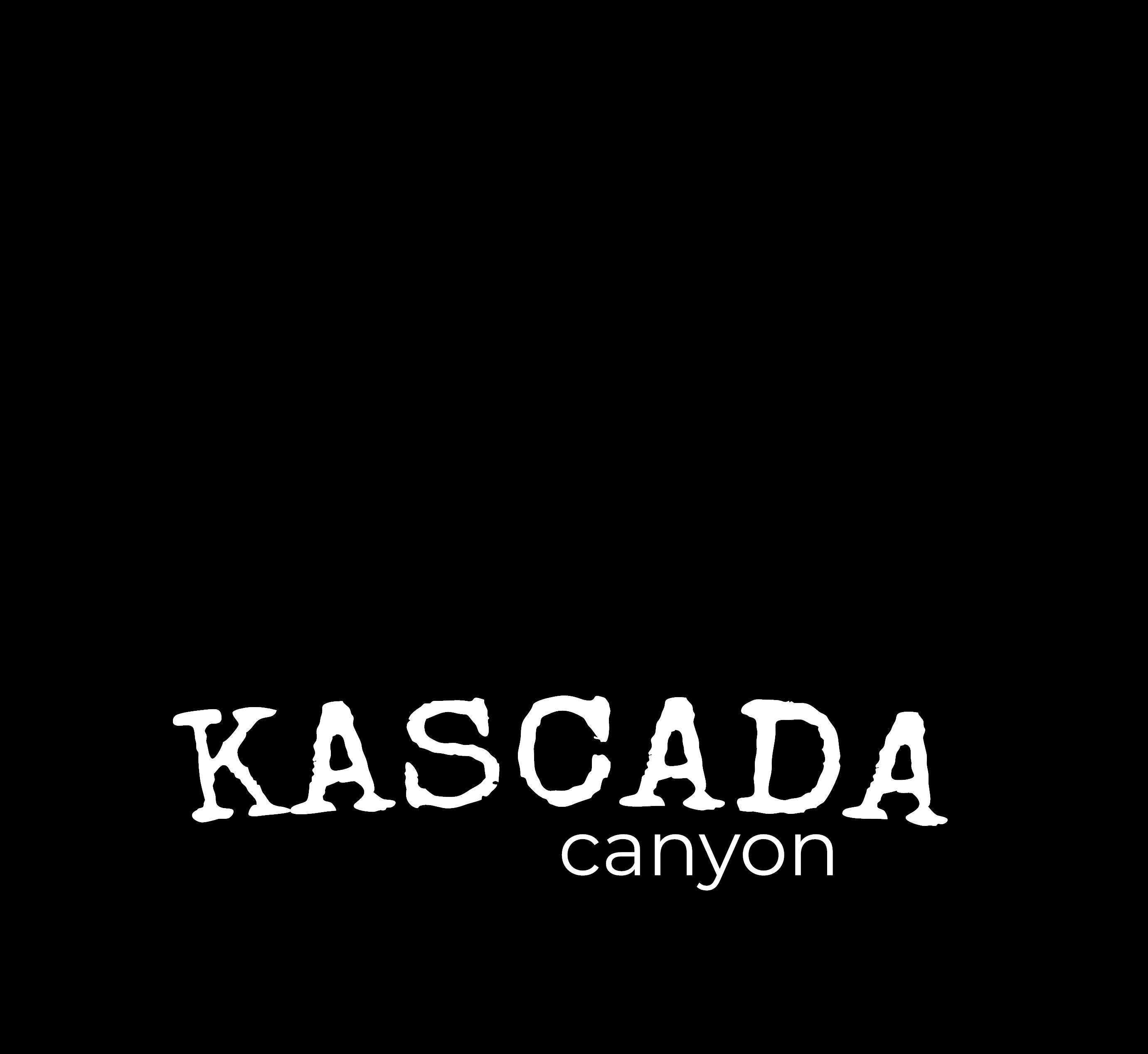 Kascada